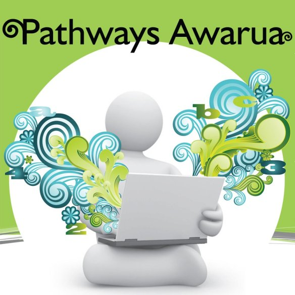 Pathways Awarua