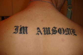 tattoo-bad-spelling-01