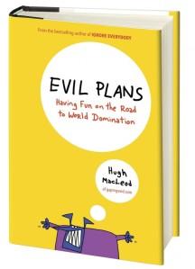 Evil-Plans-3D-Jacket-Image-738x1024