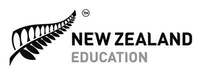 NZ-Educated-small