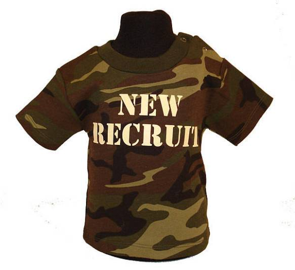 original_new_recruit