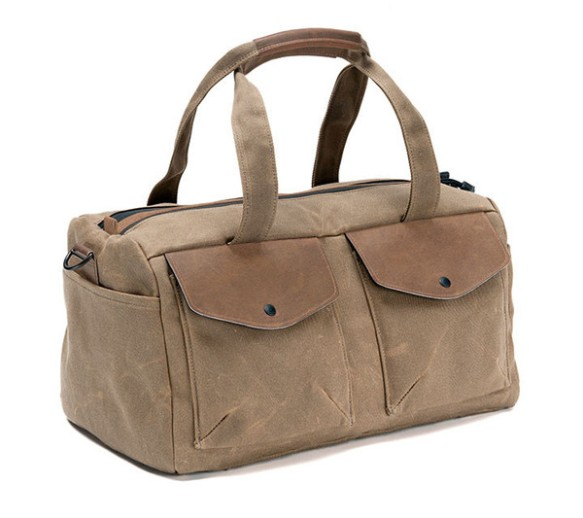 outback-duffel-daily-canvas-grizzly_a1a7bf2c-7f8f-49d1-98c0-77d74422cc64_grande