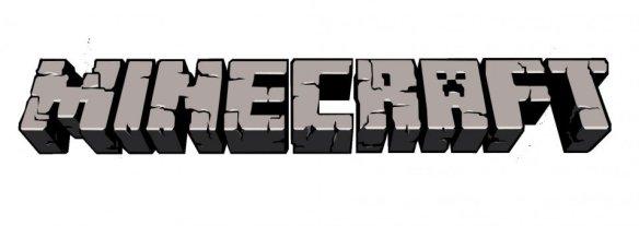 Minecraft-logo-958x340_1674078_4169829_lrg