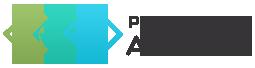 pngNEW-PA-banner-logo