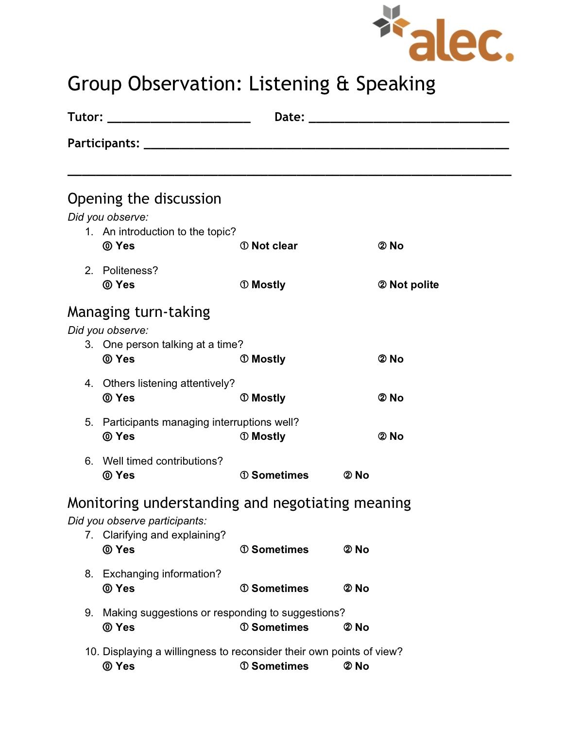 worksheet Workplace Numeracy Worksheets tutors thisisgraeme grouplsp1 grouplsp2
