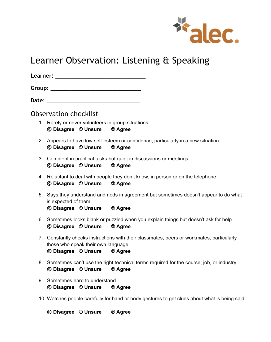 care for the sea listening speaking Full-text paper (pdf): floating on a sea of talk: reading comprehension through speaking and listening.