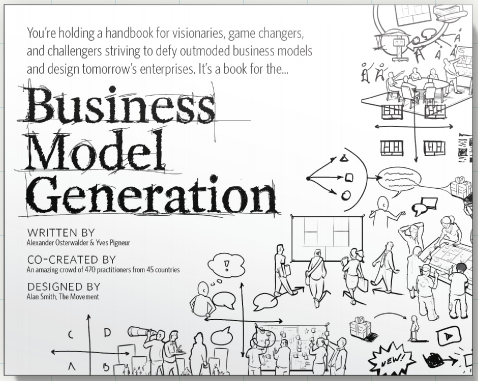 BMG-Book-Cover