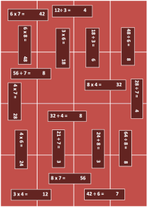jigsaw 5