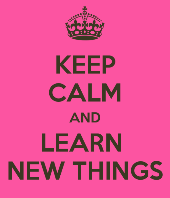keep-calm-and-learn-new-things