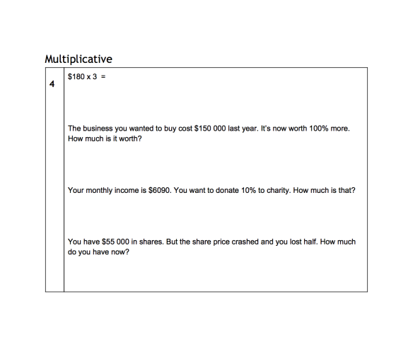 file pdf acara numeracy progressions