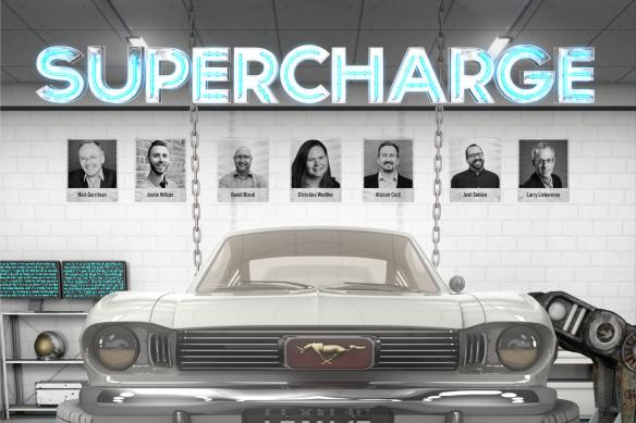 Supercharge_Poster_v6_web-01-11