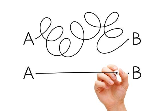 simplifiy.jpg