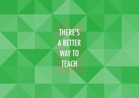 theres-a-better-way-to-teach