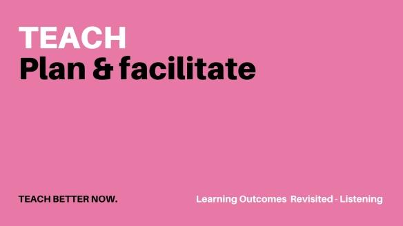 TEACH (6).jpg