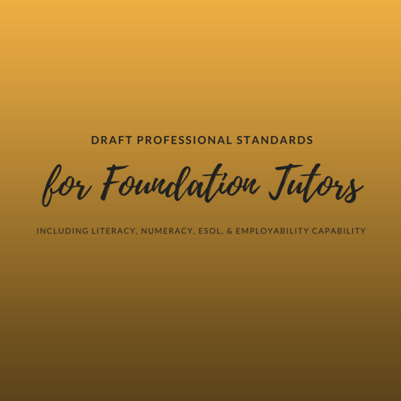 Draft Professional Standards (2).png