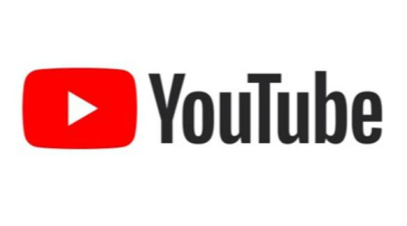 youtube_logo_new-759